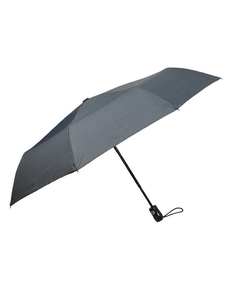 PC-208 Şemsiye