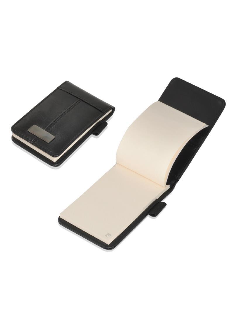 PC-2132K Cep Notebook