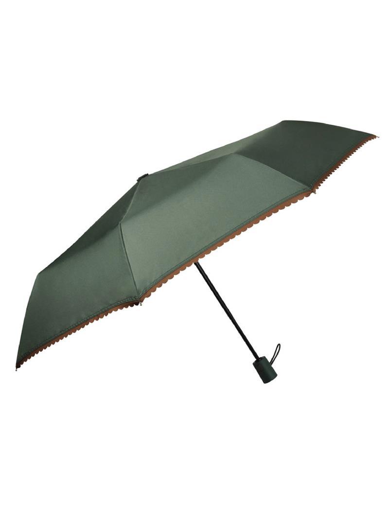 PC-213GB Şemsiye