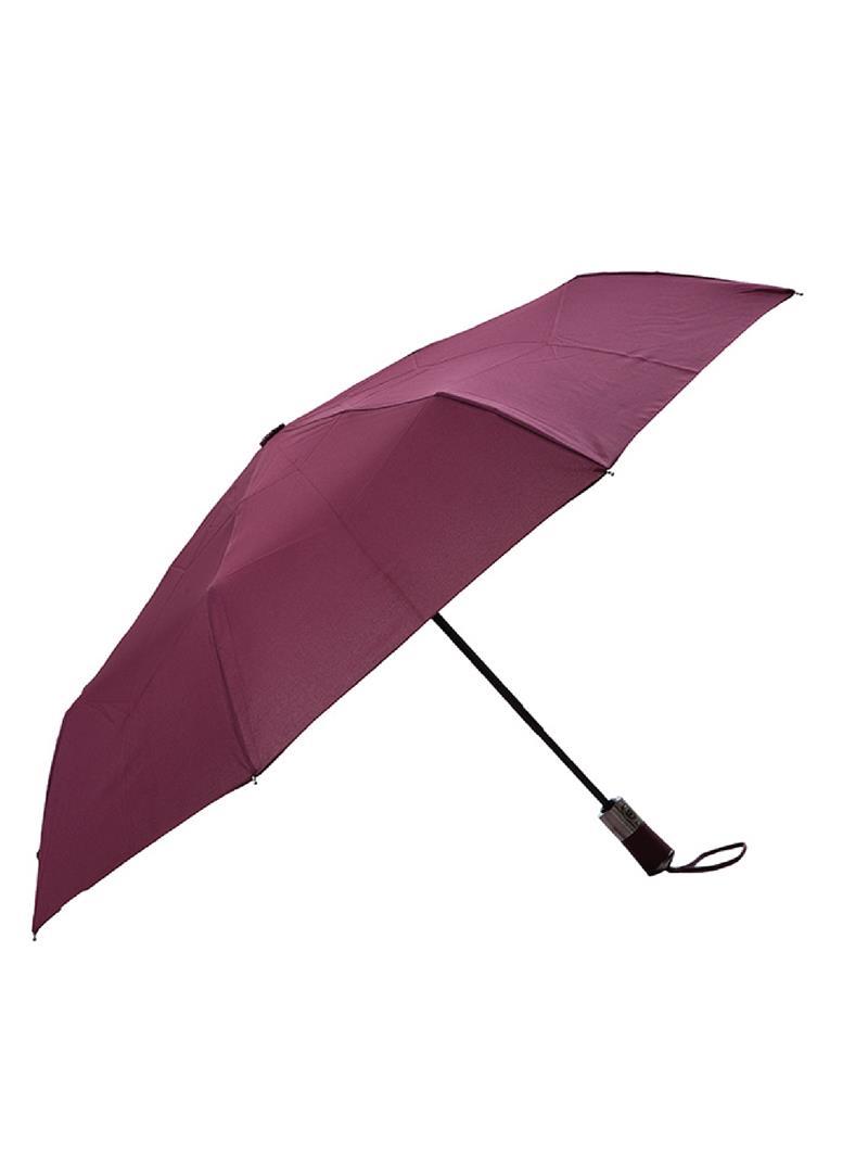 PC-236BRG Şemsiye