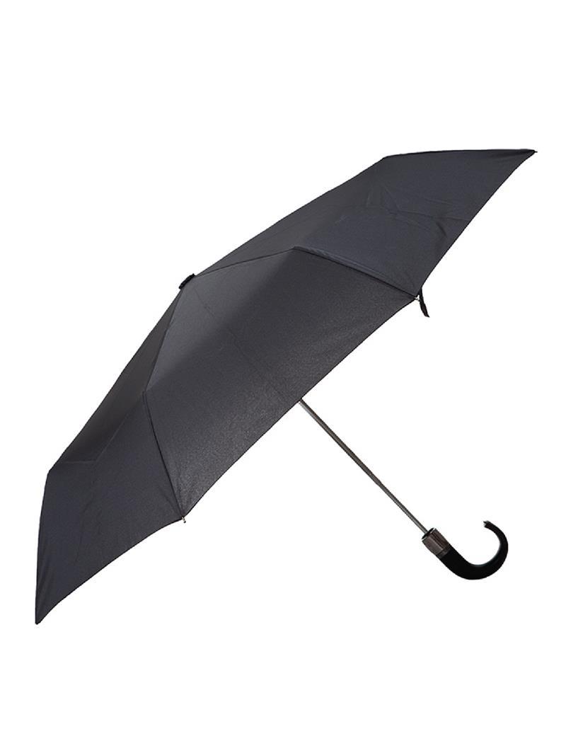 PC-239 Şemsiye