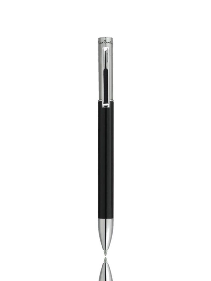 PC-421 Tükenmez Kalem