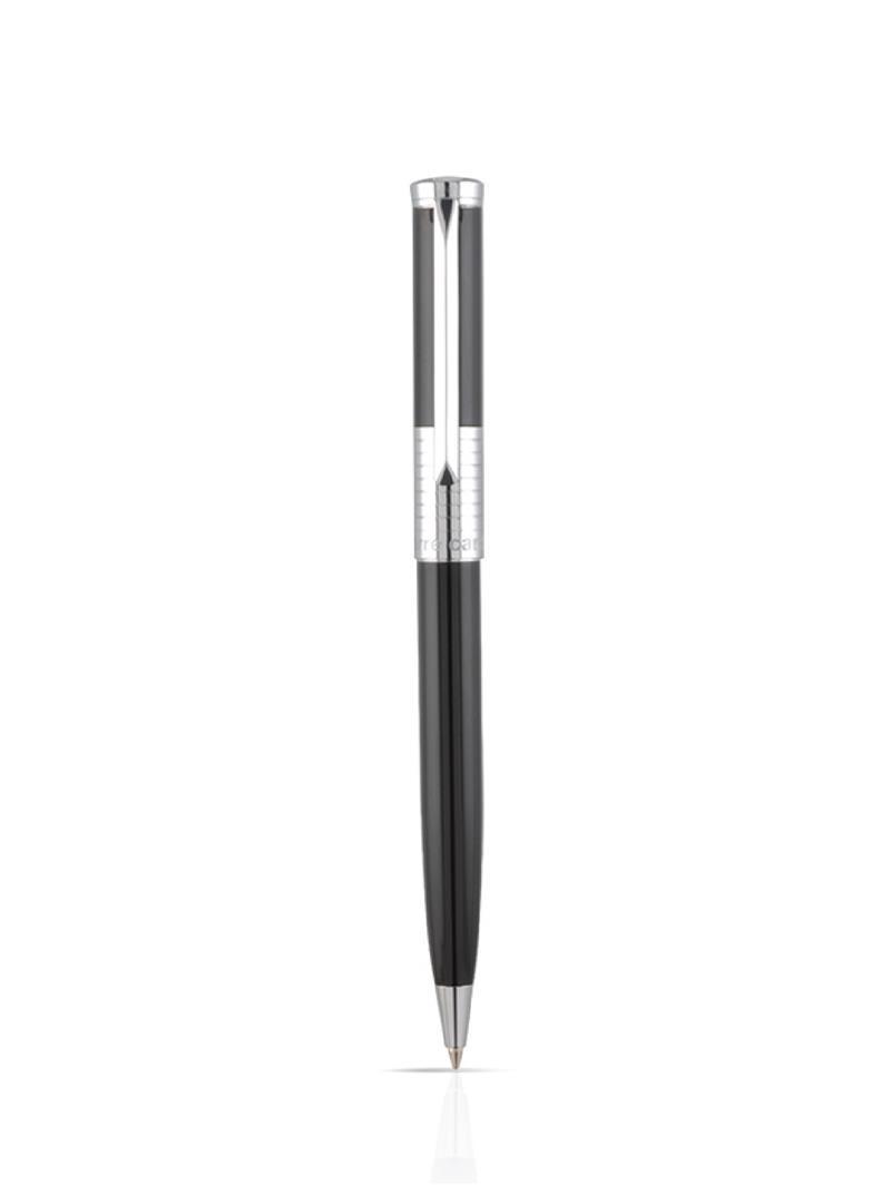 PC-521 Tükenmez Kalem