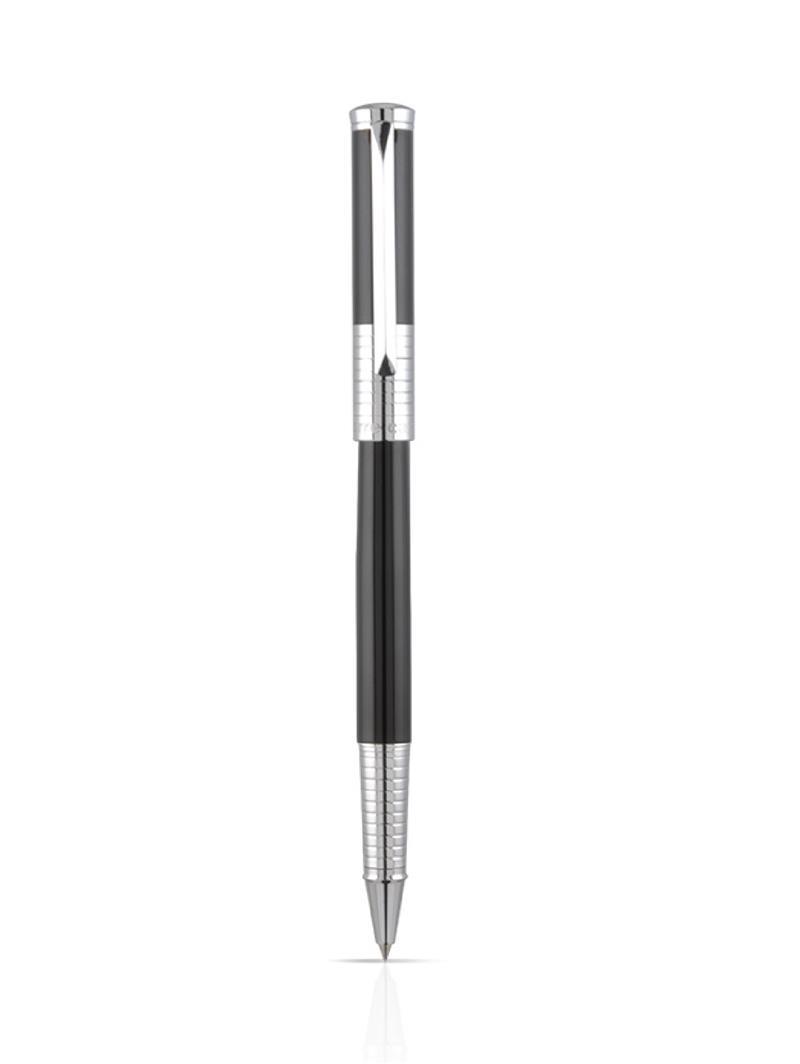 PC-523 Roller Kalem