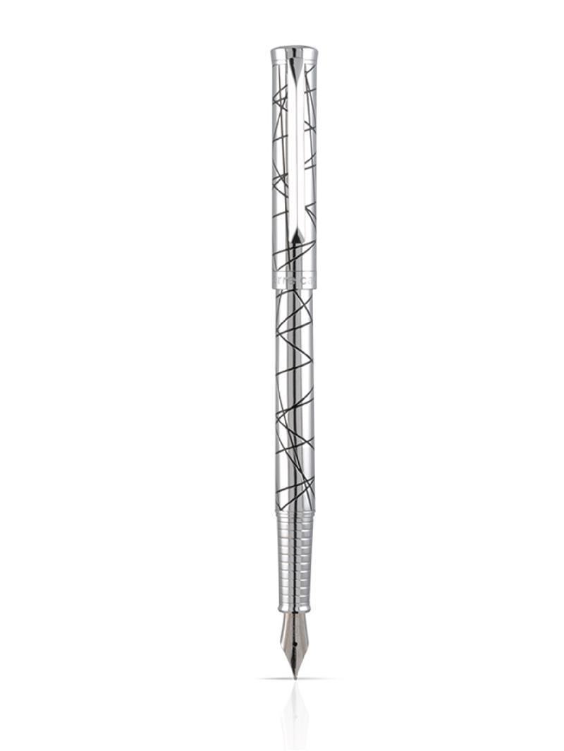 PC-534 Roller Kalem